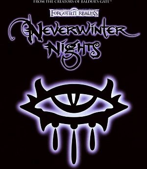 Neverwinter Nights facts