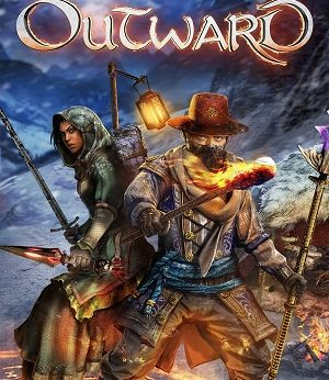 Outward facts