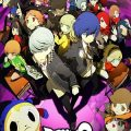 Persona Q Shadow of the Labyrinth facts
