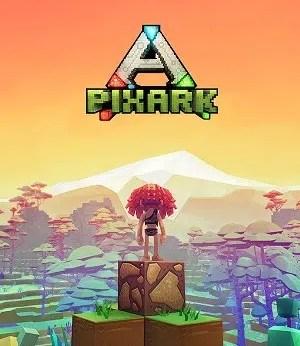 PixARK facts