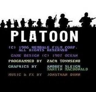 Platoon facts