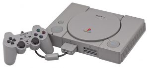 PlayStation console facts stats games