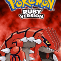 Pokemon Ruby And Sapphire facts