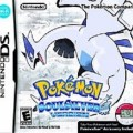 Pokemon HeartGold and SoulSilver facts
