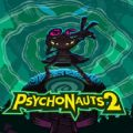 Psychonauts 2 facts