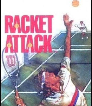 Racket Attack facts