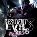 Resident Evil 3 Nemesis facts