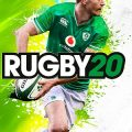 Rugby 20 facts