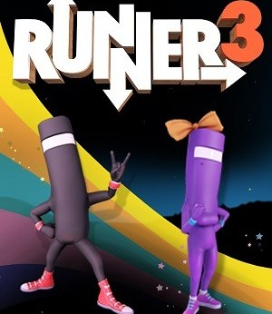 Runner3 facts
