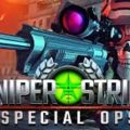 Sniper Strike Special Ops facts
