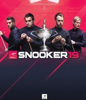 Snooker 19 facts