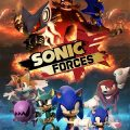 Sonic Forces facts