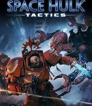 Space Hulk Tactics facts