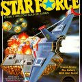 Star Force facts