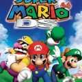 Super Mario 64 DS facts video game