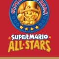 Super Mario All-Stars Facts video game