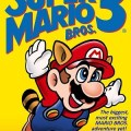 Super Mario Bros 3 Facts