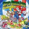 Super Mario Land 2 6 Golden Coins Facts