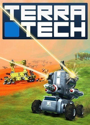 TerraTech facts