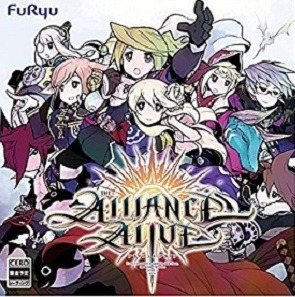 The Alliance Alive Facts