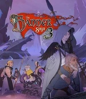 The Banner Saga 3 facts