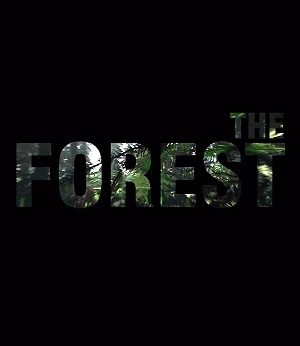 The Forest facts