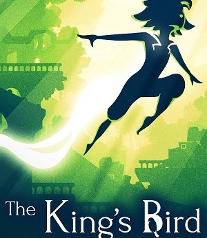 The King's Bird facts