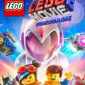 The Lego Movie 2 Videogame facts