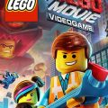 The Lego Movie Videogame facts