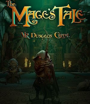 The Mage's Tale facts