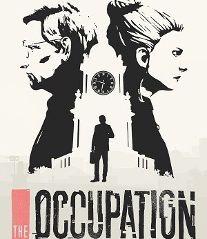 The Occupation facts