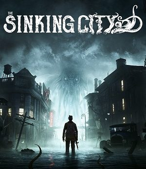 The Sinking City facts