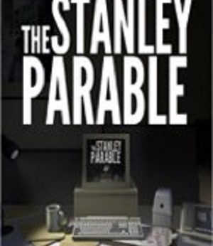 The Stanley Parable facts