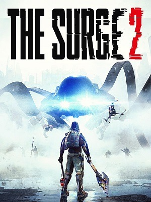 The Surge 2 facts