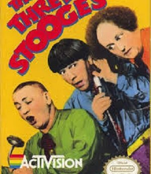 The Three Stooges facts