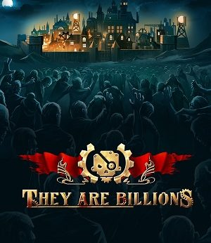 They Are Billions facts