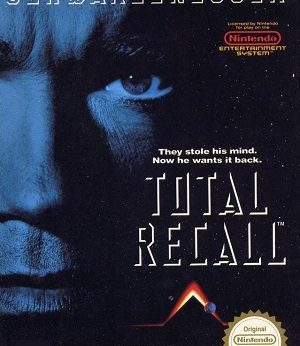 Total Recall facts