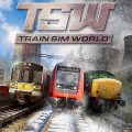 Train Sim World facts