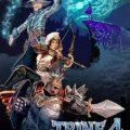 Trine 4 The Nightmare Prince facts