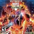 Ultimate Marvel VS. Capcom 3 facts