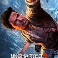 Uncharted 2 Among Thieves facts