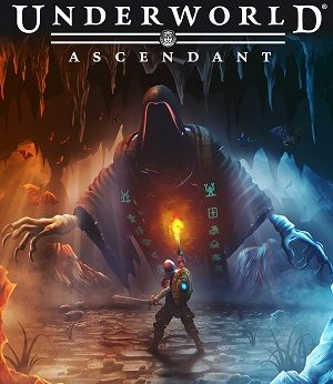 Underworld Ascendant facts