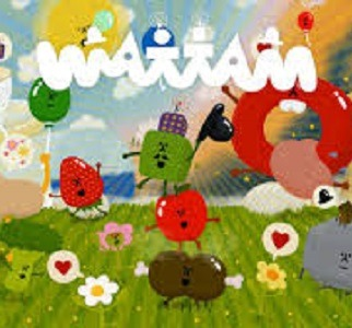 Wattam facts