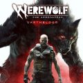 Werewolf The Apocalypse Earthblood facts