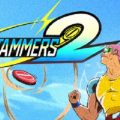 Windjammers 2 Facts