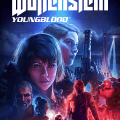 Wolfenstein: Youngblood Facts