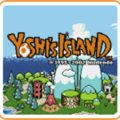 Yoshi's Island: Super Mario Advance 3 facts