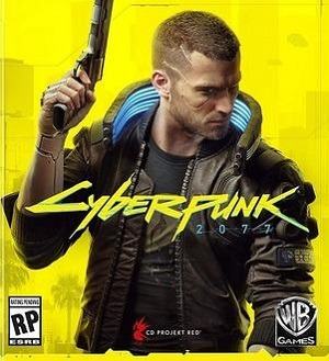 cyberpunk 2077 facts