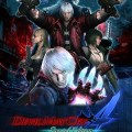 devil may cry 4 facts