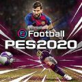 eFootball Pro Evolution Soccer 2020 facts